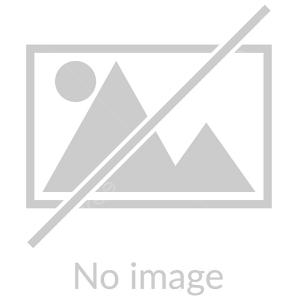 تسلیت تاسوعا و عاشورای حسینی